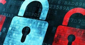 Servicio adaptación a ley protección datos Aemmce