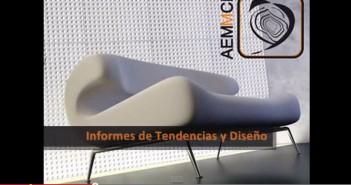 Servicios y proyectos Aemmce