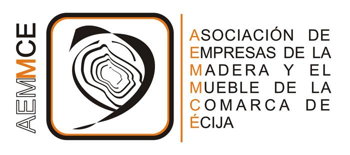 Asociación de Fabricantes de Muebles Aemmce
