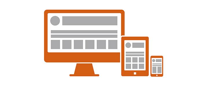 Nueva web aemmce.com