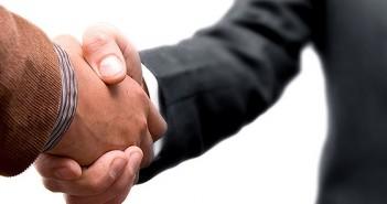 Seleccionamos agentes comerciales del sector del mueble AEMMCE