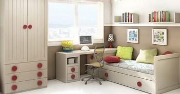 Muebles Dekogar.es Montaje GRATUITO
