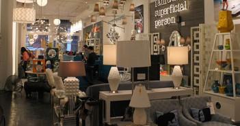 Aumenta intención de compra en consumo de muebles y decoración. La compra de muebles está en auge.