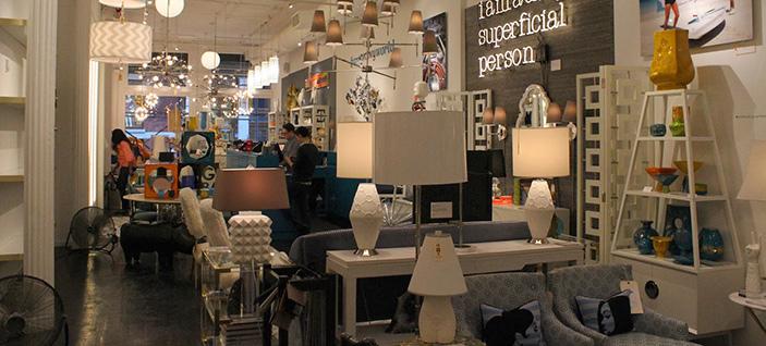Compra de muebles y tecnolog a lideran la intenci n de for Compra de muebles