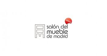 Salón del Mueble de Madrid 2015 Aemmce