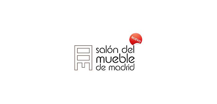 Vuelve el sal n del mueble de madrid septiembre 2015 aemmce for Factory del mueble madrid