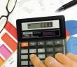 Administrativo contable bolsa trabajo Aemmce