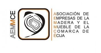 Asamblea General de Socios AEMMCE