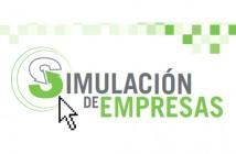 simulacion-empresas