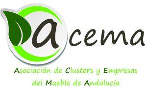 ACEMA, Asociación de Clusters y Empresas del Mueble de Andalucía. Apoyo para el mueble andaluz