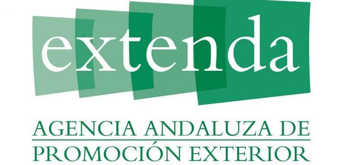 Convocatoria de ayudas EXTENDA para Feria Hábitat Valencia