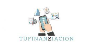 Tufinanziacion y Aemmce alcanzan un acuerdo de colaboración