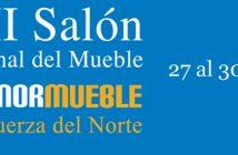 Feria Normueble VII Salón Profesional del Mueble
