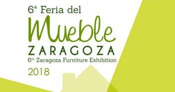 Sexta Feria del Mueble Zaragoza