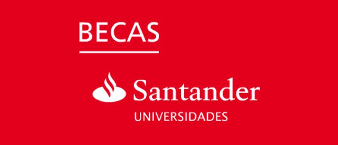 Becas de prácticas Santander para el sector del mueble