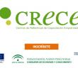 Talleres del Programa CRECE para asociados de AEMMCE