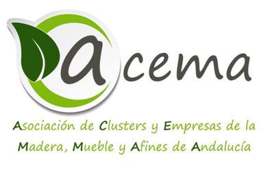 Junta Directiva de ACEMA