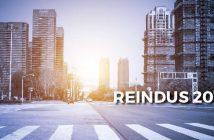 Préstamos reembolsables Reindus 2017