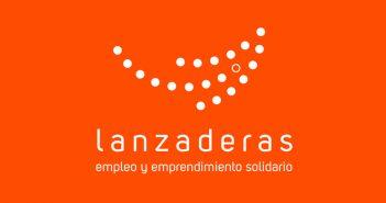 Lanzadera de Empleo en Écija
