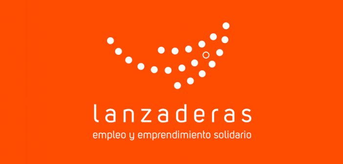 Lanzadera de Empleo en Écija Junio 2017