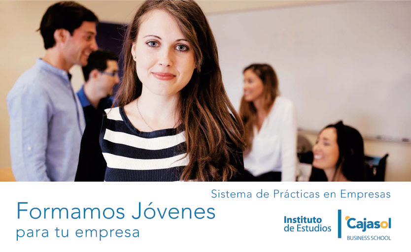 Convenio AEMMCE-Instituto de Estudios Cajasol
