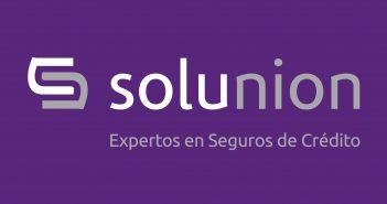 Acuerdo AEMMCE-Mapfre-Solunion