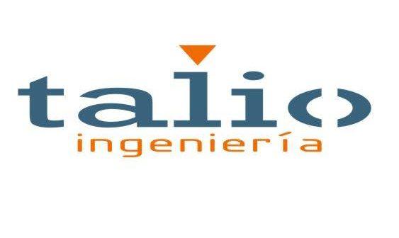 Taller de Talio Ingeniería sobre Ahorro y Eficiencia Energética