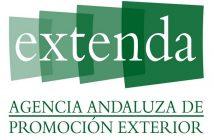 II Encuentro de Operadores Contract 2017