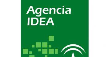 Programas de incentivos de la agencia IDEA