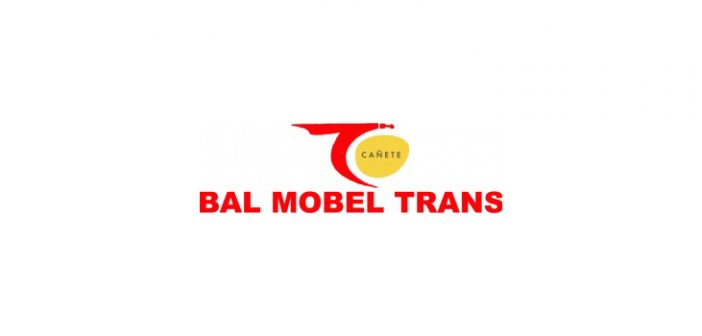 Convenio colaboración Balmobel Trans - Aemmce