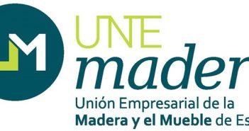 Aemmce presente en la Constitución del Grupo de Trabajo Hábitat de Unemadera