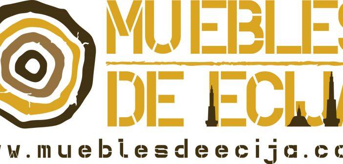 Participación record en SURMUEBLE 2019