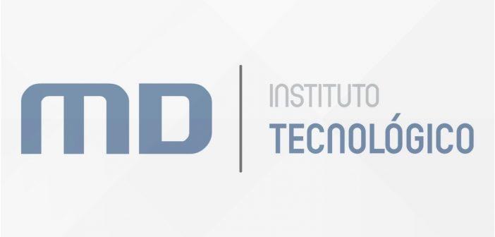 Convenio entre Instituto Tecnológico MasterD y Aemmce