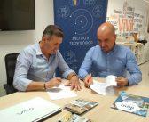Acuerdo colaboración AEMMCE con el Instituto Tecnológico de MasterD