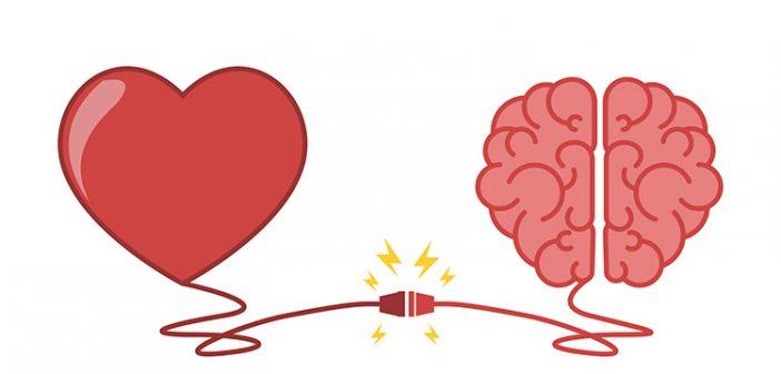 Taller de Inteligencia Emocional y Liderazgo en la Empresa