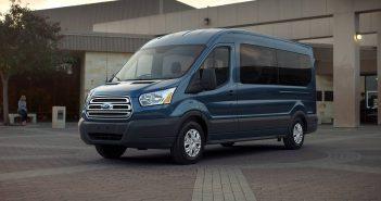 Ofertas especiales Ford para Aemmce