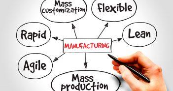 Convenio Aemmce Lean Manufacturing