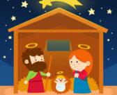 ¡AEMMCE les desea Felices Fiestas!