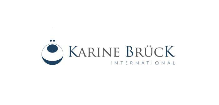 CONVENIO CON KARINE BRÜCK INTERNATIONAL